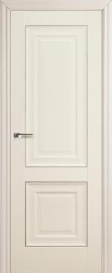 VC027 - Міжкімнатні двері, Ламіновані двері
