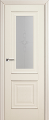 VC028 - Міжкімнатні двері, Ламіновані двері