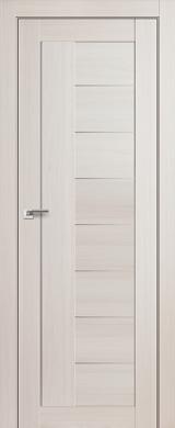 VM17 - Міжкімнатні двері, Двері на складі