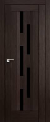 VM30 - Міжкімнатні двері, Приховані двері