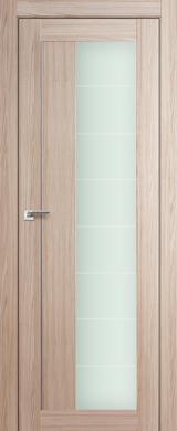 VM47 - Міжкімнатні двері, Двері на складі