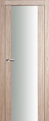 VM08 - Міжкімнатні двері, Ламіновані двері