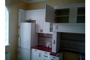 Кухня - Меблі, Кухні