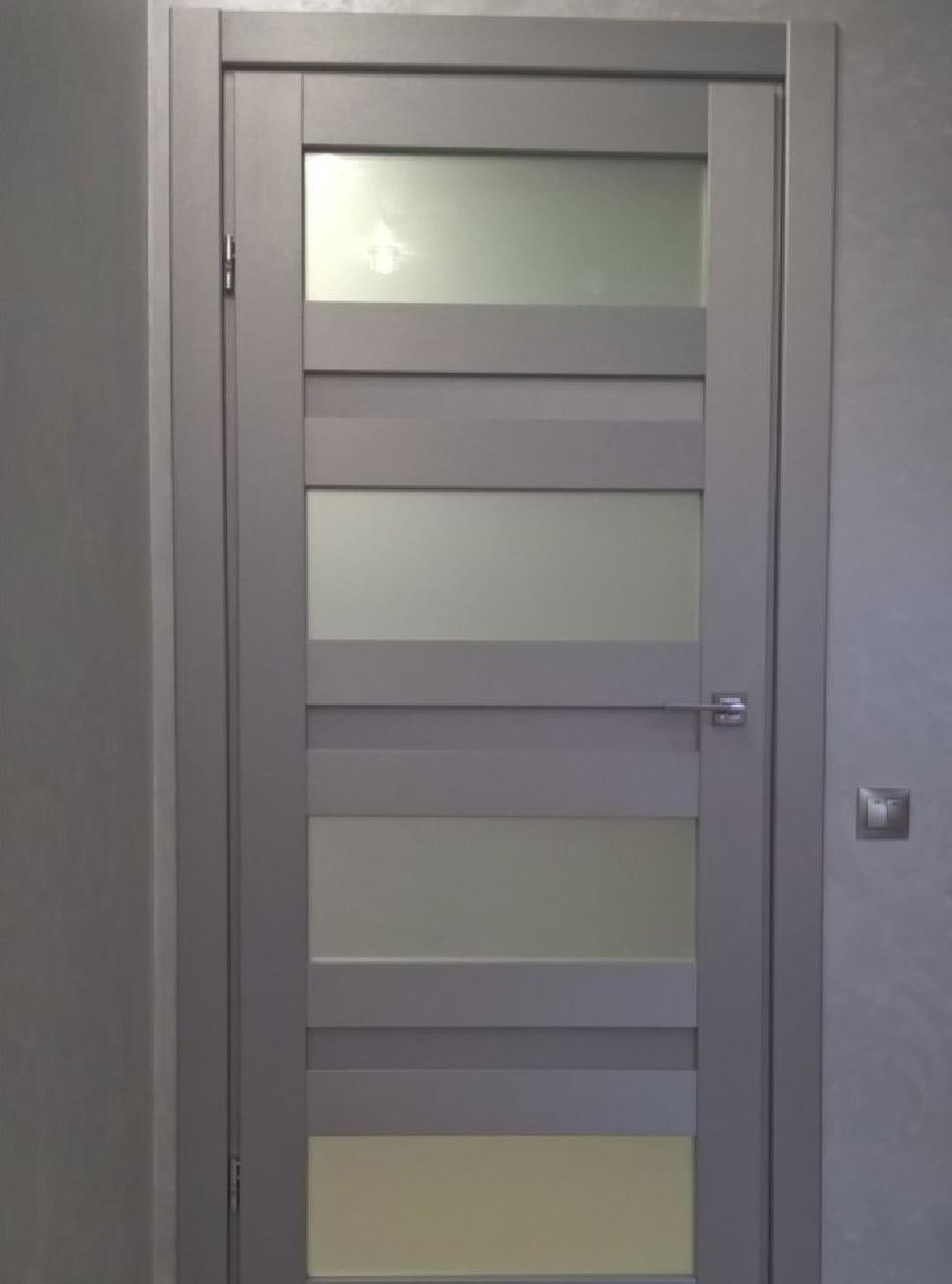 Art- Door CTD-214