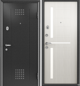 мталлические входные двери в киеве