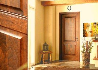 двері середнього класу в києві
