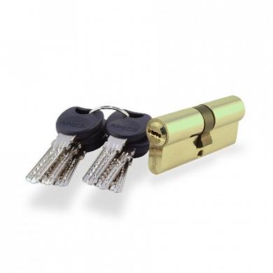 ключ/ключ