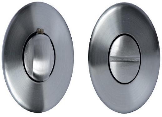 Alba wc